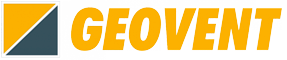 geovent logo